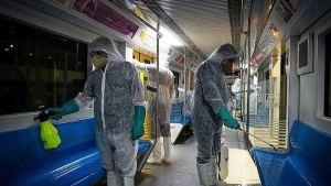 ALnavío: El mundo ya registra 93.000 casos de coronavirus y China acapara 80.000