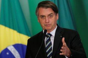Justicia brasileña suspendió el decreto de Bolsonaro que excluía a cultos religiosos de la cuarentena