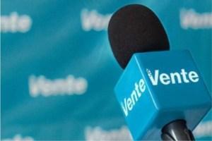Vente condenó amedrentamiento del régimen a la directora del diario La Verdad de Vargas