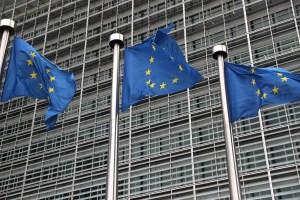 UE insta a un acuerdo político en Venezuela que permita el ingreso de ayuda humanitaria