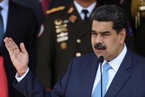 Maduro declara alerta permanente en sistema de salud público y privado para prevenir el coronavirus