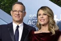 """Disney negocia con Tom Hanks para interpretar a """"Geppetto"""" en la nueva versión de """"Pinocchio"""""""