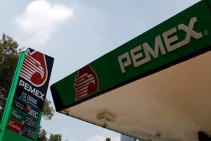 Guerra de precios del petróleo podría forzar recortes inversión y producción en Latinoamérica