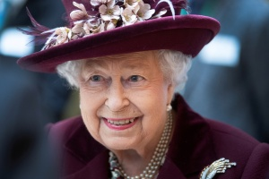Revelaron la existencia de un pasaje secreto entre un palacio de Isabel II y su bar preferido