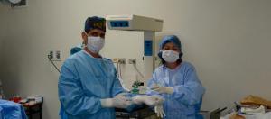 Médicos en Lara diseñan plan de contingencia