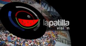 Siga #EnVivo el Foro Elecciones Libres del @PlanPaisVzla este #1Jul por lapatilla