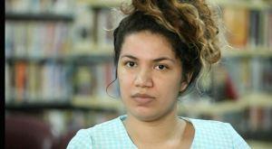 Venezolana escapó del infierno por una vida mejor pero la encarcelaron en Trinidad y Tobago