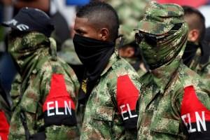 Ejército colombiano bombardeó campamento del ELN: Abatidos dos cabecillas y otros guerrilleros