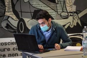 Coronavirus, de la realidad a la ficción pasando por la predicción