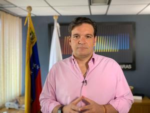 Fedecámaras: Venezuela se nos rompió frente a nuestros ojos