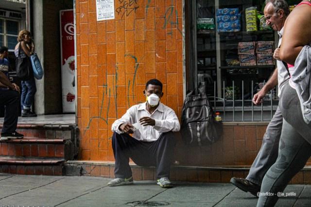 Las Noticias Más Leídas De Hoy 13mar El Coronavirus Llegó A Venezuela Y Precauciones A Tomar Lapatilla Com
