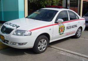 Abusó sexualmente de una joven discapacitada pese a cuarentena en Perú