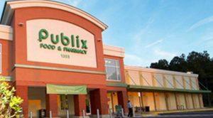 Realizaron limpieza en supermercado de Miami por casos de coronavirus