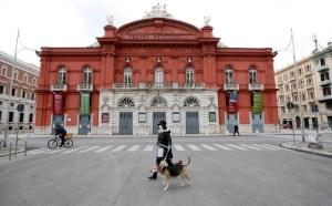 Italia y el coronavirus: Cómo pasó de paria mundial a posible modelo de éxito