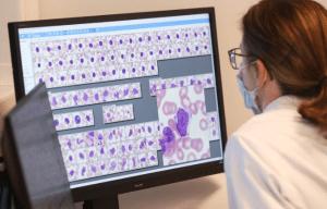 Por qué Suecia dejó de hacer tests a los que tienen síntomas de coronavirus