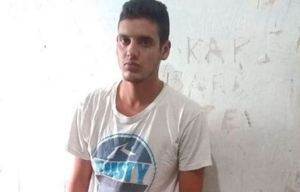"""""""Actué solo"""": La dura confesión de un hombre que asesinó y enterró a su pareja e hija en Argentina"""