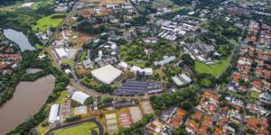Primera universidad pública de Brasil suspende clases por el coronavirus