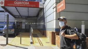 Ascienden a 17 los muertos por coronavirus en Argentina, con 690 positivos