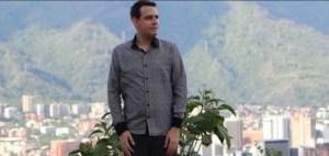 Faes se llevó preso al periodista Darvinson Rojas y a sus padres