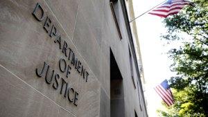 Vielma Mora entre los acusados por la justicia de EEUU por trama de corrupción de los Clap
