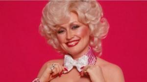 """Esta famosa de 75 años quiere aparecer en la portada de """"Playboy"""""""