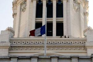 Francia pide coordinación europea ante la suspensión de los vuelos UE-EEUU