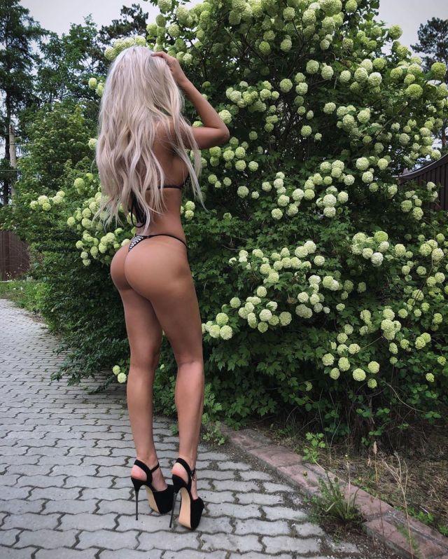 Катя Кириенко Слитые Фото
