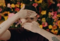 """""""Una semi experiencia paranormal"""": El detalle que se escapó en 'Kamikaze', la nueva canción de Lasso"""