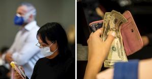 Lo que debes leer antes que termine el día #12Mar: EEUU otorga permisos a banca venezolana y Maduro alerta por coronavirus