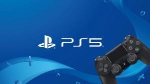 Sony anunció la fecha de presentación de la PlayStation 5