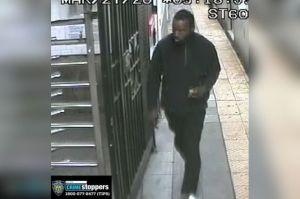 Arrestan a hombre por incendio que dejó un muerto y 16 heridos en Metro de Nueva York