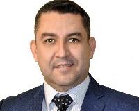 Luis Alberto Perozo Padua: Carlos Segura fue el primer alcalde de Palavecino