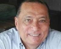 Néstor Suárez: Venezuela necesita urgente dirigentes descontaminados de socialismo