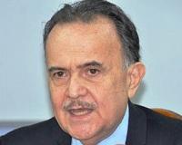 Omar Estacio Z.: ¡Insignificantes $ cinco mil millones!