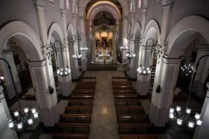 CEV publicó sugerencias para la vivencia del tiempo de Semana Santa