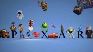 Pixar lanzó un curso en línea gratis para aprender animación durante la cuarentena (Detalles)