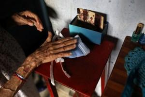 El karma venezolano: Vivir sin agua, luz, gas y ahora sin combustible por la sed de Maduro