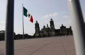 La inflación en México cierra en 3,15 % en 2020