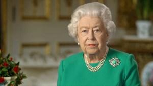 El mensaje de la Reina Isabel II a los venezolanos por el Día de la Independencia