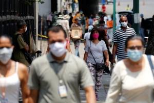 Diabético falleció en Caracas tras ser contagiado por Covid-19