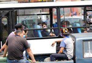 Aumentan los contagios en Venezuela tras reporte de 264 nuevos casos por Covid-19