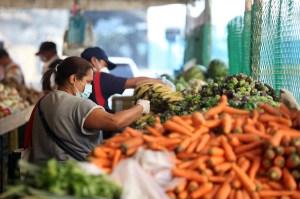 Luego de meses en silencio, BCV de Maduro reporta inflación acumulada del primer trimestre de 2020