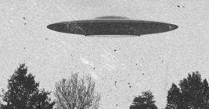 Regalo de cuarentena: La CIA liberó archivos sobre Ovnis para creyentes y escépticos