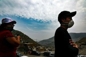 Pandemia eleva la pobreza en América Latina a niveles más altos en 12 años, según la Cepal