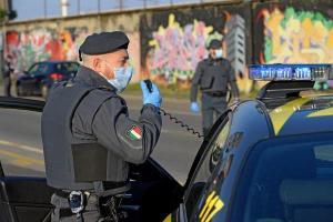 Italia estudia la pruebas de anticuerpos del coronavirus para poder reiniciar