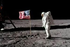 La carrera espacial contra la Unión Soviética por llegar a la Luna, y un misil que casi provoca una guerra: Así nació la Nasa