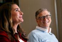 El movimiento multimillonario que hizo Bill Gates el día del anuncio de su divorcio
