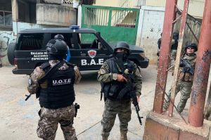 """Abatido miembro de la pandilla """"El Tren del Norte"""" en Maracaibo: Señalado por cometer robos, sicariatos y extorsión"""