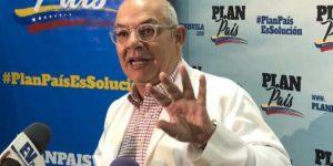 """Dr. Julio Castro evidenció que la curva de contagios en Venezuela ya no está """"aplanada"""" (Gráfico)"""