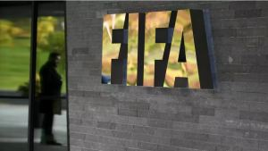 La multa que le impuso la Fifa a Panamá por el mal comportamiento de sus fanáticos